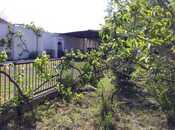 Bağ - Pirşağı q. - 200 m² (6)