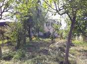 Bağ - Pirşağı q. - 200 m² (8)