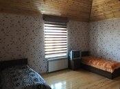 Bağ - Novxanı q. - 220 m² (22)