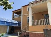 Bağ - Novxanı q. - 220 m² (28)