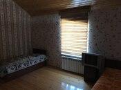 Bağ - Novxanı q. - 220 m² (16)