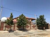Bağ - Novxanı q. - 220 m² (2)