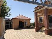 Bağ - Novxanı q. - 220 m² (34)