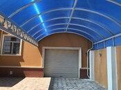 Bağ - Novxanı q. - 220 m² (33)