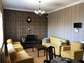 Bağ - Novxanı q. - 220 m² (7)