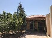 Bağ - Novxanı q. - 220 m² (29)