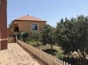 Bağ - Novxanı q. - 220 m² (25)
