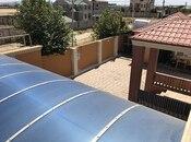 Bağ - Novxanı q. - 220 m² (20)