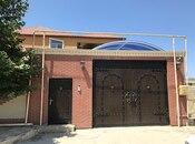 Bağ - Novxanı q. - 220 m² (4)