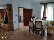 8 otaqlı ev / villa - Türkan q. - 350 m² (17)