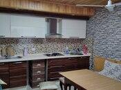 8 otaqlı ev / villa - Türkan q. - 350 m² (4)