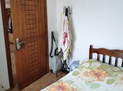 8 otaqlı ev / villa - Türkan q. - 350 m² (16)