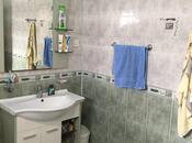 4 otaqlı ev / villa - Görədil q. - 220 m² (8)