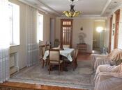 4 otaqlı ev / villa - Görədil q. - 220 m² (6)