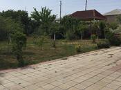 4 otaqlı ev / villa - Görədil q. - 220 m² (17)