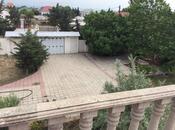 4 otaqlı ev / villa - Görədil q. - 220 m² (13)