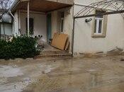 8 otaqlı ev / villa - Türkan q. - 350 m² (20)