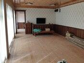 8 otaqlı ev / villa - Türkan q. - 350 m² (8)