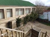 8 otaqlı ev / villa - Türkan q. - 350 m² (12)