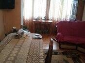3 otaqlı köhnə tikili - 28 May m. - 80 m² (2)