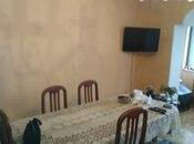 3 otaqlı köhnə tikili - 28 May m. - 80 m² (4)