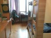 3 otaqlı köhnə tikili - 28 May m. - 80 m² (8)