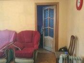 3 otaqlı köhnə tikili - 28 May m. - 80 m² (12)
