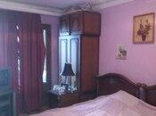 3 otaqlı köhnə tikili - 28 May m. - 80 m² (14)