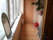 3 otaqlı köhnə tikili - 28 May m. - 80 m² (25)