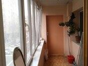 3 otaqlı köhnə tikili - 28 May m. - 80 m² (24)