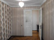 4 otaqlı ofis - Nizami m. - 190 m² (6)