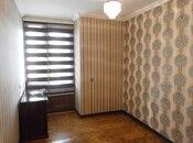 4 otaqlı ofis - Nizami m. - 190 m² (5)