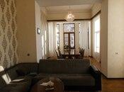 4 otaqlı ofis - Nizami m. - 190 m² (2)