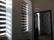 4 otaqlı ofis - Nizami m. - 190 m² (7)