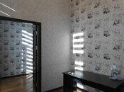 4 otaqlı ofis - Nizami m. - 190 m² (8)