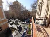6 otaqlı köhnə tikili - Sahil m. - 300 m² (5)