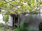 5 otaqlı ev / villa - Qax - 237.8 m² (12)