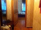 1 otaqlı köhnə tikili - Nəriman Nərimanov m. - 33 m² (6)