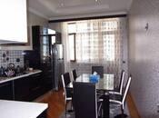 3 otaqlı yeni tikili - Elmlər Akademiyası m. - 110 m² (7)