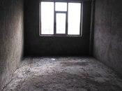 3 otaqlı yeni tikili - 28 May m. - 111 m² (4)