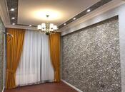 3 otaqlı yeni tikili - Elmlər Akademiyası m. - 140 m² (9)