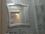 3 otaqlı yeni tikili - Yasamal q. - 114 m² (14)