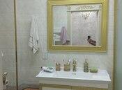 3 otaqlı yeni tikili - Yasamal q. - 114 m² (12)