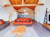 4 otaqlı ev / villa - Qəbələ - 170 m² (3)