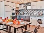 4 otaqlı ev / villa - Qəbələ - 170 m² (5)