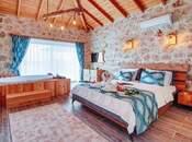 4 otaqlı ev / villa - Qəbələ - 170 m² (2)