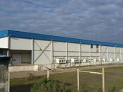 Obyekt - Saatlı - 2864.5 m² (3)