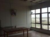 Obyekt - Saatlı - 2864.5 m² (13)