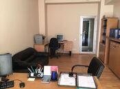 6 otaqlı ofis - Nərimanov r. - 170 m² (3)