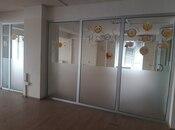 10 otaqlı ofis - Şah İsmayıl Xətai m. - 370 m² (15)